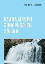 lataa / download PAANAJÄRVEN RUNOPUROJEN SOLINA epub mobi fb2 pdf – E-kirjasto