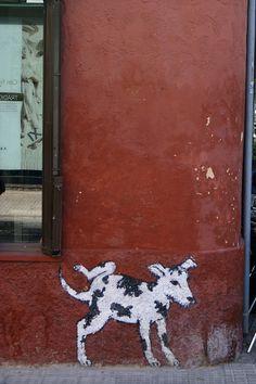 el perrito | Flickr: Intercambio de fotos