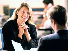 10 Ways Body Language Communication Will Augment Your Messages