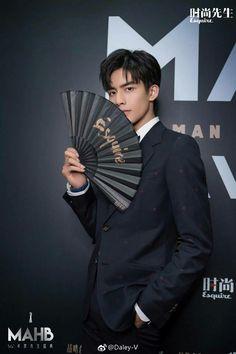 Ulzzang Fashion, Ulzzang Girl, Korean Fashion, Hot Asian Men, Asian Boys, Song Wei Long, Drama Fever, Actor Model, Good Looking Men