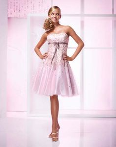 This was the dress that i wanted for my 15th but i don't found it :(