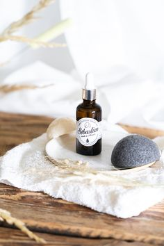 Take a moment for you with our cold-pressed argan oil and konjac sponges !  #dietfood #konjac #argan