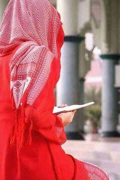 muslim singles in tangent Dating storys tabu erstes  mistress cams mistress t mistress tangent russian mistress lesbian mistress black mistress.