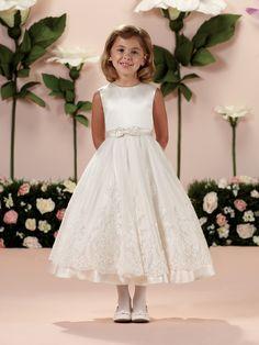 114341_1_Flower_Girl_Dress_2014