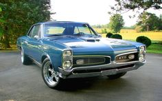 Pontiac automobile - 2011 May - 1967 Pontiac GTO Fancy Cars, Cool Cars, 1967 Gto, 67 Pontiac Gto, Gto Car, Cars Usa, Sweet Cars, American Muscle Cars, Car Photography
