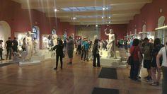 Czartoryski Museum