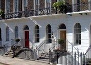 Budget friendly in Central London. Welcome to Crescent Hotel