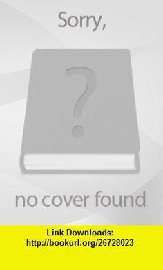 The encyclopedia of Howard Hughes jokes Frances Spatz Leighton ,   ,  , ASIN: B0006WRD2U , tutorials , pdf , ebook , torrent , downloads , rapidshare , filesonic , hotfile , megaupload , fileserve