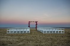 Ocean Place Resort & Spa Weddings - Price out and compare wedding costs for wedding ceremony and reception venues in Long Branch, NJ Wedding Venue Prices, Wedding Costs, Wedding Reception Venues, Event Venues, Wedding Events, Weddings, Wedding Ceremony, Wedding Spot, Wedding Stuff