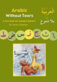 madinah arabic reader book 2 pdf free download