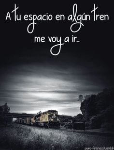Quotes In Spanish About Life Tumblr 1000+ images ab...