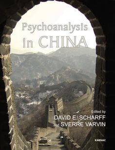 "Just sliced my ebook ""Psychoanalysis in China"". Get a slice or remix slices to create your own custom ebook. Tavistock, Electronic Books, Library Catalog, Current Location, The Twenties, Psychology, Ebooks, China, David"