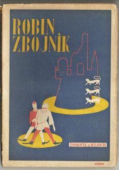 Stav, Praha, Robin, Book Art, Detail, Books, Movie Posters, Livros, Film Poster