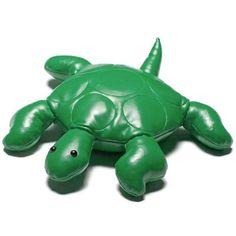 Zware Schildpad 3kg