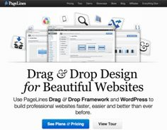 http://www.themesfinder.com/demo/2542139/-VELOX-Drag-&-Drop-Magazine-Publishing-Platform-/demo