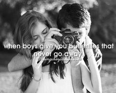 just girly things images, image search, & inspiration to browse every day. Win My Heart, Justgirlythings, Girly Quotes, Beautiful Dream, Future Boyfriend, Dear Boyfriend, Favim, Prince Charming, How I Feel