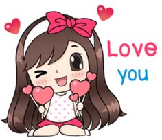 New wallpaper cartoon couple pictures Ideas Cute Chibi Couple, Love Cartoon Couple, Cute Couple Art, Cute Cartoon Girl, Cute Cartoon Pictures, Cute Love Gif, Cute Love Pictures, Couple Pictures, Cute Drawings Of Love