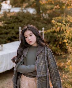 Korean Babies, Asian Babies, Korean Girl, Cute Toddlers, Cute Kids, Cute Babies, Cute Little Baby, Mom And Baby, Cute Baby Girl Pictures