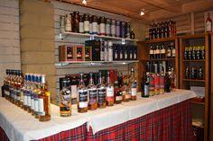 Whisky Week April 2016