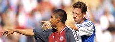 Wenn ein Schalker weiß, wie man den FC Bayern München besiegt, dann Marco van Hoogdalem. Zweimal fegten die Königsblauen den Rekordmeister innerhal...