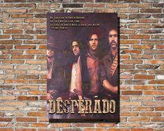 The Eagles Desperado Eagles Print Eagles Poster Eagles Wall Art Desperado Lyrics Desperado Print Instagram Don Henley Glenn Frey