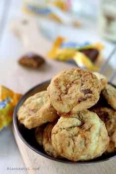 recipe: butterfinger cookies pinterest [21]