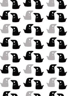 1000 bilder zu geschenkpapier drucken auf pinterest. Black Bedroom Furniture Sets. Home Design Ideas