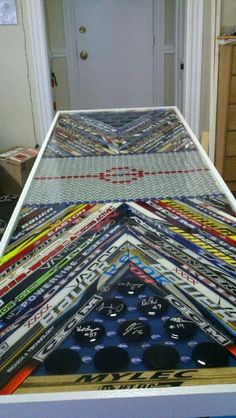 Beer Pong Anyone On Pinterest Beer Pong Beer Pong Tables And Beer