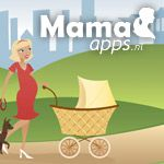 Mama Apps