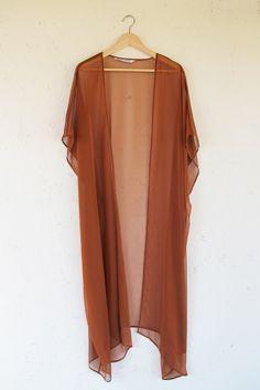 Stylish Round Collar Bat-Wing Sleeve Print Color Block Irregular ...