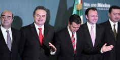 PEÑA QUIEBRA A MÉXICO: Dólar alcanza los $15.80 por unidad, el nivel más bajo del peso en seis años