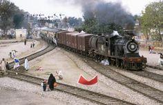 File:Malakwal.jpg Pakistan railways