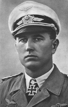 Gerhard Kollewe