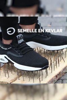 Latest Mens Fashion, Mens Fashion Shoes, Sneakers Fashion, Sneakers Mode, Adidas Sneakers, Best Shoes For Men, Desert Boots, Diy Clothes, Men's Shoes