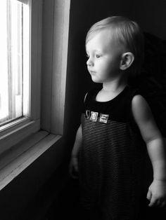 2015 Go Ask Mom Cutest Baby contest :: WRAL.com