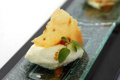 #cheese #Carasau #bread #Delphina #food #taste