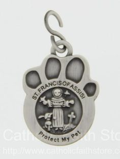 1000 images about catholic pet gifts on pinterest guardian angels