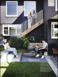 "I saw this in ""IO_AUG16_Homes"" in Inside Out August 2016."