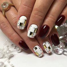 @pantherbeauty_nails #nail #nailart #nailpolish #nails #gelpolish #manicure #nailfashion #nailaddict #naildesign #nailartist #photooftheday #nailinstagram #nailswag #instalike #instanail #instapic #nailoftheday #nailporn #nailstagram #nails2inspire #nailsofinstagram #gelmanicure #naillife #glitternails #nailitdayily #blingnails #nailblog #beautynail #swarovskicrystals #nailcare