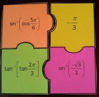 400 Precalculus Ideas Precalculus High School Math Teaching Math
