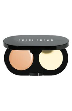 Bobbi Brown Creamy Concealer Kit available at Nordstrom