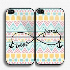 best friend phone cases - Google Search