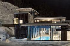 Pure+Erholung+im+Design+Hotel+WIESERGUT