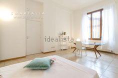 Immagine Camera da letto di camera su via Giuseppe Compagnoni, 1, Indipendenza-Regina Giovanna, Milano