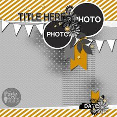 Page drafts scrapbooking sketch http://www.pagedrafts.com/2012/02/our-first-set-of-page-drafts.html?m=1