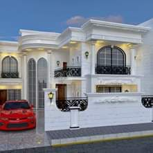 Balcony, Mansions, House Styles, Home Decor, Decoration Home, Manor Houses, Room Decor, Villas, Balconies