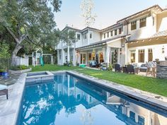 Luxury Real Estate Headlines: Week of March 21st, 2016 | Art of Living by Sotheby's International Realty