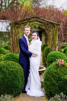 Winter weddings are often overlooked, learn what made Lucia and Jon decide to hold their wedding at Matara during the colder months Winter Weddings, Real Weddings, Winter Wonderland, Beautiful