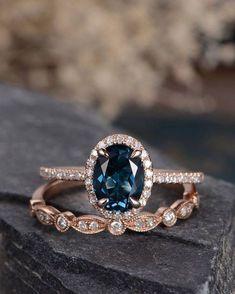 ❤ Vintage And Antique Engagement Rings Ideas 47 #weddingideas
