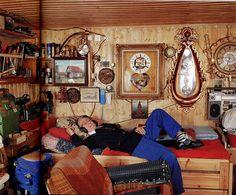 Esko männikkö, a Finnish Photographer School Photographer, Berlin, Art Plastique, Cool Baby Stuff, Les Oeuvres, The Dreamers, Documentaries, Art Photography, Gallery Wall